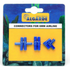 Airline & Accessories